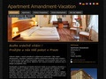 web Apartment Amandment